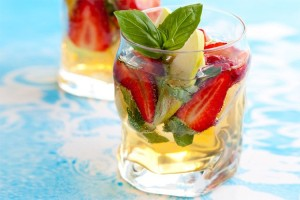 strawberry_basil_wat_2JRw3