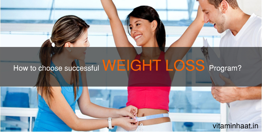 Weight loss plateau herbalife photo 17