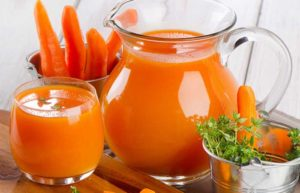 diabetic fruit juice