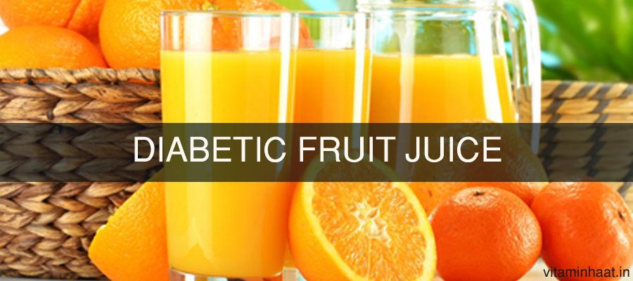 Diabetic Fruit Juice The Best Low Calorie Fruit Drinks For Diabetics