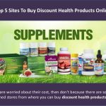 best health supplement website